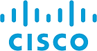 Cisco Logo | Ava Customers & Partners