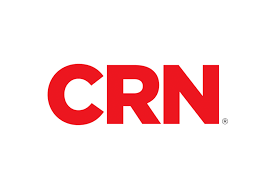 CRN covers Ava Robotics named as one of the 10 hottest robotics startups of 2018