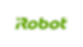 iRobot Logo| Ava Customers & Partners