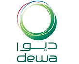 Dewa Logo| Ava Customers & Partners