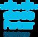 partner-logo_200x146.png
