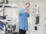 Ava-High-Tech-Facility-001.jpg