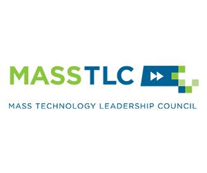 Ava Robotics is now a member of MassTLC