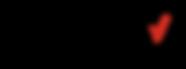 Verizon Logo| Ava Customers & Partners