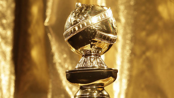 Movies: The Golden Globes Highlighted History And Overlooked Facts Of 75 Years