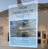 TT exhibition.PNG