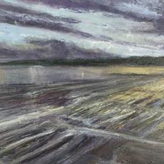 Low Tide, Newlyn