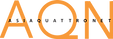 Logo-AQN transparant.png