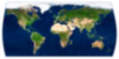 Mapa mundi Energiqa.jpg