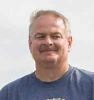 Paul Zewicki.JPG