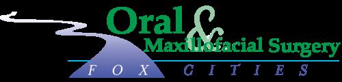 Oral & Max.png