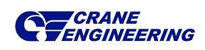 Crane.JPG.jpg