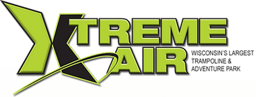 xtremeAirTrampolineParkLogo_New.png