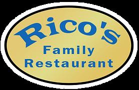 Ricos_Family_Restaurant_Logo_385x250.png