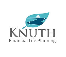 Copy of Knuth Financial Life Planning (1