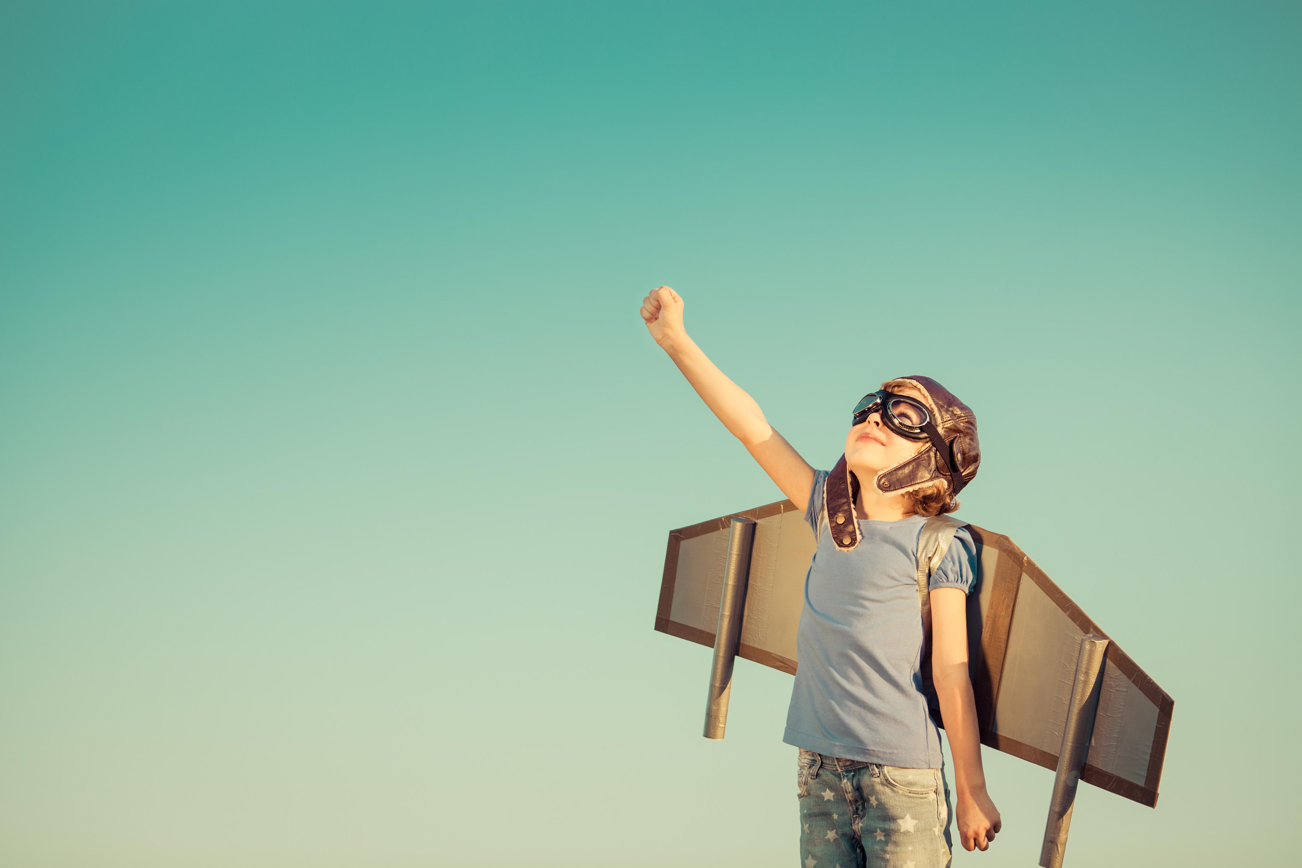 Creative Coach - Wake up your Innovator