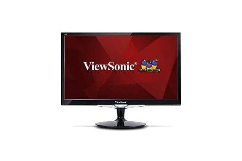 """Viewsonic 22"""" Monitor"""