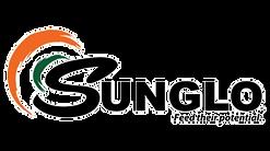 660-6605091_sunglo-logo-black-outline-be
