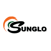 sunglo.png