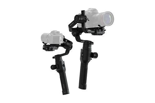 DJI Ronin-S Camera Stabilizer