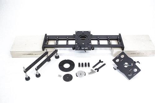 Matthews Slider Kit 35 Inch