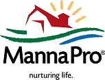 mannapro-logo.png