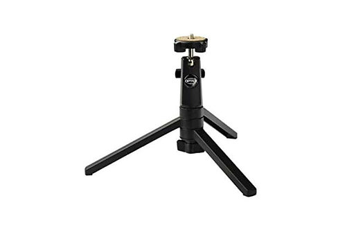 Small Compact Table Top Tripod