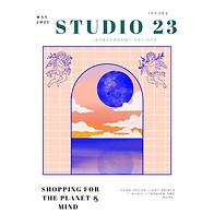 studio 23.png