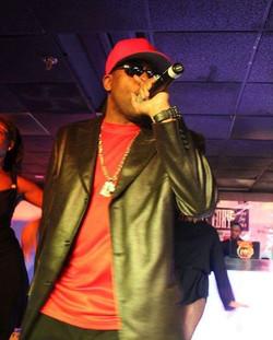 Ambassador of R&B