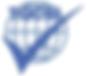 TQ-logo.png
