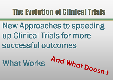 The Evolution of ClinicalTrials.png
