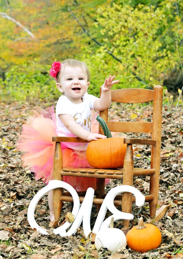 LittlePumpkin (34).jpg