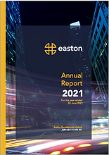 eas-ap-2021-image.png