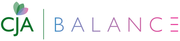 CJA_Balance_logo-1024x233.png