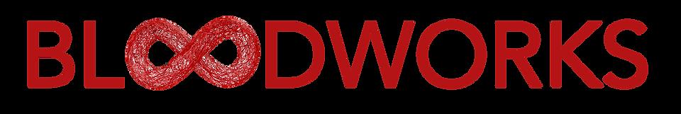 Bloodworks Logo.png