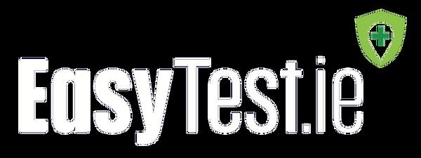 EasyTest%20Logo_edited.png