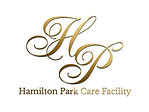 Hamilton Park Care Facility Logo.jpg