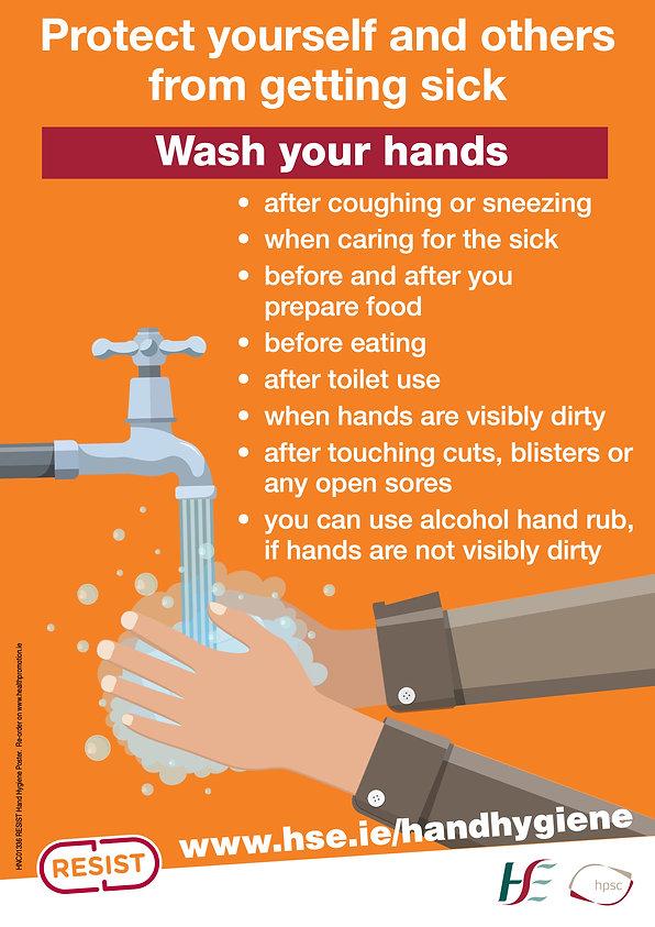 hand-hygiene-poster.jpg