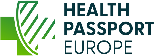 Health Passport Europe.png