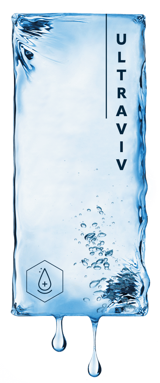 Ultraiv