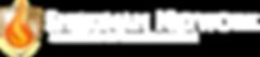 logo-shekinah1.png