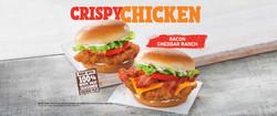 1824-1-BCR-Crispy-Chicken-HomepageBanner_desktop_CR