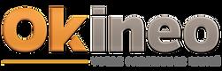 Okineo-logo-petit.png
