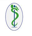 justine logo.png