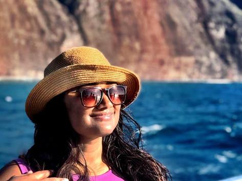 Rachana Rathi
