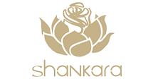 shankara logo.png
