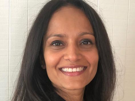 Dr. Priya Narayanan, M.D.
