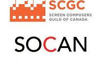SCGC_SOCAN_Grid60-230x150.jpg