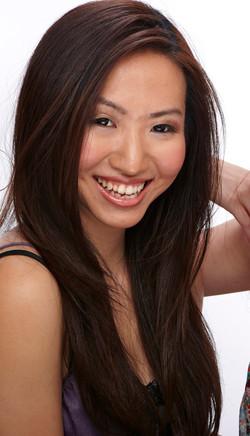 Xiren Wang for JCS