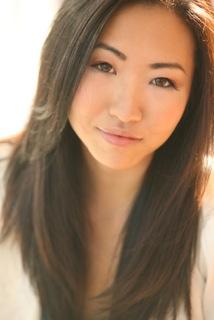 Xiren Wang